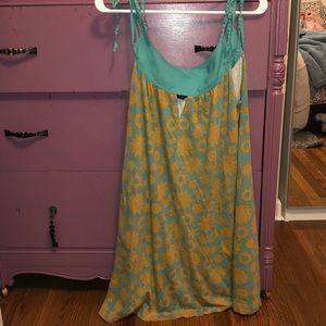 MARK JACOBS DRESS SIZE SMALL